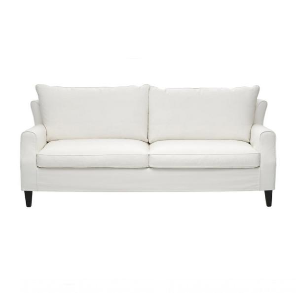 Soffa bruka design finns i 3 sits , två sits och fåtölj .