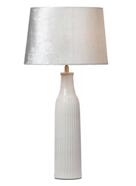 Lampa,  watt & VEKE